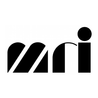 mri-logo_simple