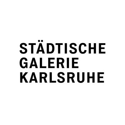 RZ_Logo_SGK