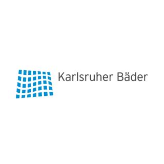 baeder_ka