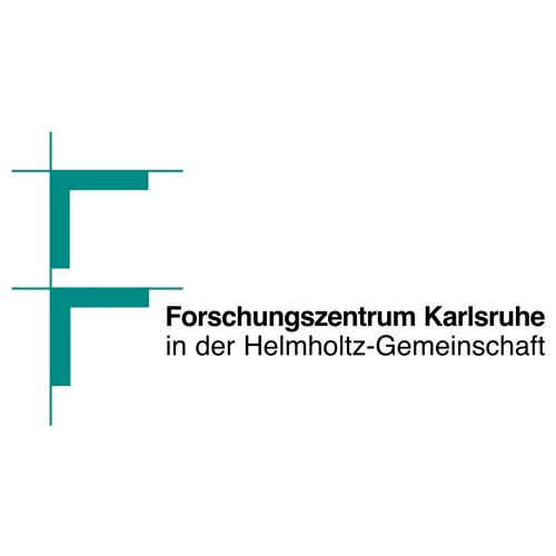 forschungszentrum_karlsruhe