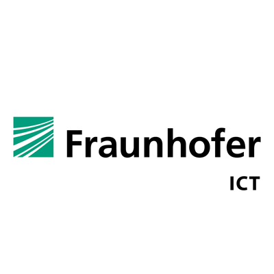 fraunhofer_ict