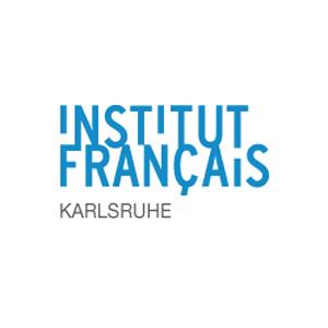 institut_francais_karlsruhe