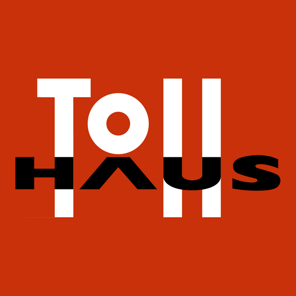 tollhaus