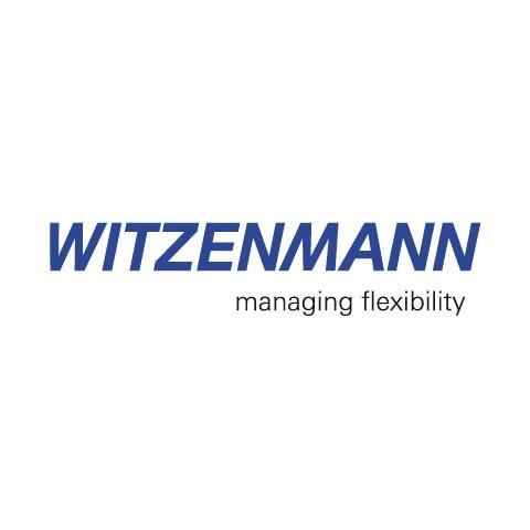 witzenmann_logo