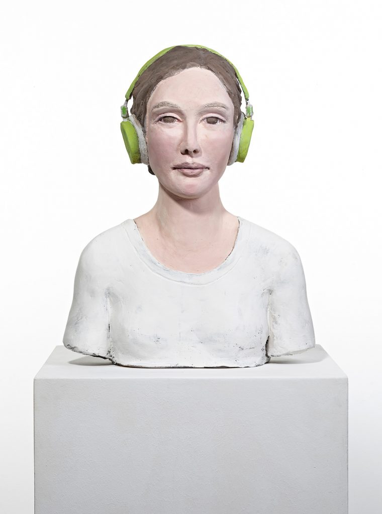 girl-with-headphones-2014