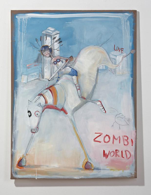 zombiworld-2014